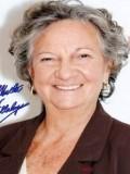 Marthe Villalonga profil resmi