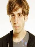 Martin Piroyansky profil resmi