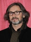 Martin Provost profil resmi