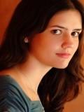 Mary Ann Raemisch
