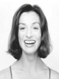 Mary Jo Bolduc profil resmi