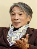 Masaaki Sakai profil resmi