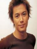 Masaharu Fukuyama Oyuncuları