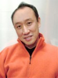 Masahiko Nishimura Oyuncuları