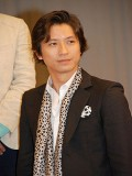 Masahiro Nakai