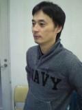 Masahiro Toda Oyuncuları