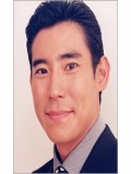 Masanobu Takashima profil resmi