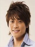 Masaru Nagai profil resmi