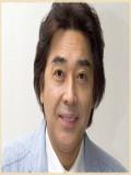 Masashi Ebara Oyuncuları