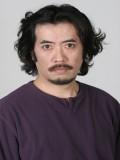 Masatoshi Kato profil resmi