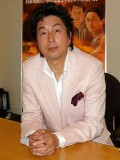 Masatoshi Nakamura Oyuncuları