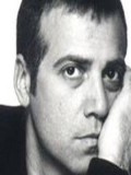 Massimo Ghini profil resmi