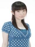 Masumi Asano Oyuncuları