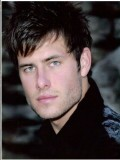 Matt Harwell