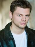 Matt Zemlin