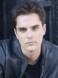 Matthew Jared profil resmi