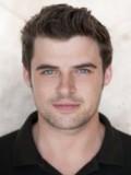 Matthew Nicklaw