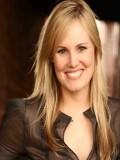 Maureen Flannigan profil resmi