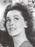 Maureen O'Sullivan Oyuncuları