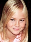 Maya Harvey profil resmi