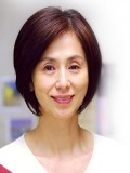 Mayumi Asaka profil resmi