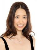 Mayumi Hori