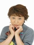 Mayumi Tanaka profil resmi