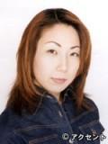 Mayumi Yamaguchi Oyuncuları