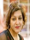 Meera Syal Oyuncuları
