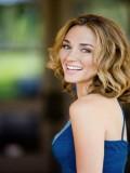 Meg Cionni profil resmi