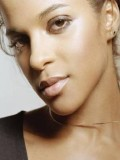 Megalyn Echikunwoke profil resmi