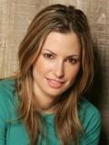 Megan Edwards Oyuncuları