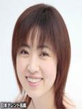 Megumi Hayashibara Oyuncuları