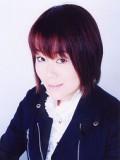 Megumi Matsumoto Oyuncuları