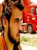 Mehdi Ben Attia Oyuncuları