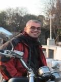 Mehmet Ada Öztekin profil resmi