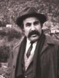 Mehmet Ali Akpınar Oyuncuları