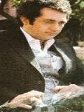 Mehmet Aslan (ii) Oyuncuları