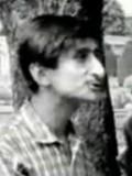 Mehmet Aslan (i) Oyuncuları