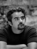 Mehmet Bahadır Er Oyuncuları