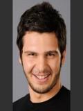 Mehmet Çelik profil resmi
