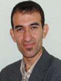 Mehmet Harbalioğlu Oyuncuları