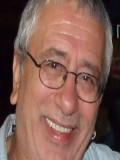 Mehmet Teoman Oyuncuları