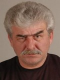 Mehmet Vanlıoğlu