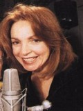 Melanie Chartoff profil resmi