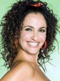 Melanie Olivares profil resmi