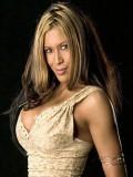 Melina Perez profil resmi