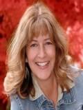 Melinda Peterson profil resmi
