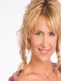 Melissa Dimarco profil resmi