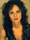 Melissa Errico profil resmi